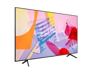 1 best samsung tv recommendations img