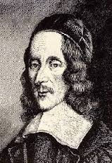 "George Herbert's ""The Pulley"": Word Notes & Glossary"