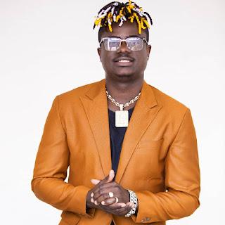 Download Mp3 Audio   Hamadai - Zambwa