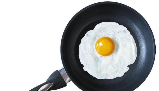 Nilai Gizi, efek samping, dan manfaat putih telur bagi kesehatan