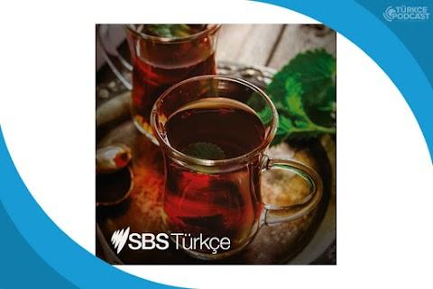 SBS Türkçe Podcast