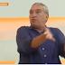 Comentarista flamenguista levou célebre resposta em rede nacional ao questionar Arrascaeta melhor que Ganso