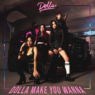 DOLLA - Dolla Make You Wanna MP3