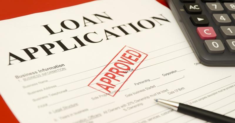 Inilah 5 Hal yang Harus Diketahui Sebelum Mengajukan Kredit Via Online