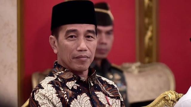 Para Tokoh Tanggapi Pernyataan Jokowi soal 'Politikus Sontoloyo', dari Fadli Zon hingga Mardani Ali