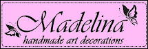 "FB.page "" Madelina"" click photo"
