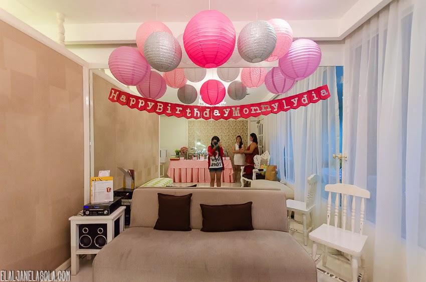 elal lasola travel photography jennylyn s mom s surprise birthday