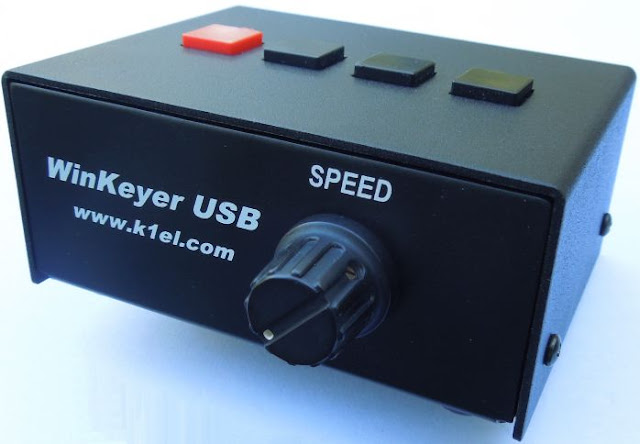 winkeyer usb