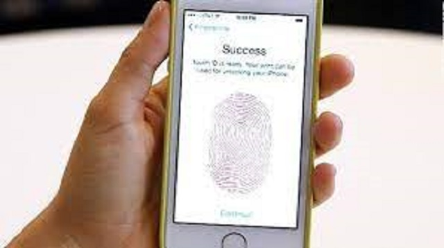 Cara Mengunci WA di iPhone