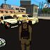 C] Policia Militar [MG] Pack