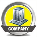 Harga Website Company