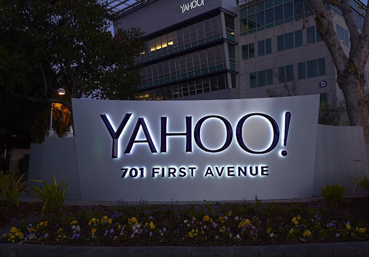 Yahoo Agrees to $50 Million Settlement Following Massive Security Breach