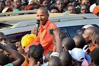 BABU OWINO says he'll circumcise KIKUYU women for attacking him & demanding that he be arrested