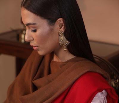 pashmina https://www.pashmina.com/coral-brown-ombre-pashmina-shawl/