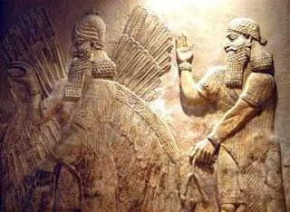 A verdade sobre os Óvnis, os deuses do céus