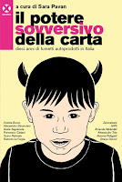 http://www.agenziax.it/shop/index.php/il-potere-sovversivo-della-carta-cartaceo.html
