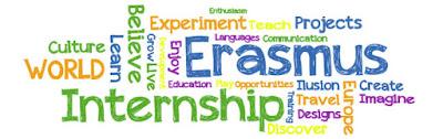 Erasmus İngilizceme Nasıl Etki Etti? Bu Kadarını Bende Beklemiyordum I İngilizceden Yana