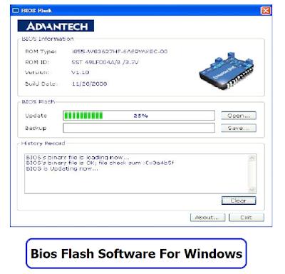 bios-flash-software-download