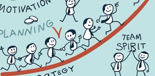 cara untuk memberi motivasi pada karyawan