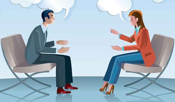Tips Memilih Mentor yang Tepat untuk Diri Anda.