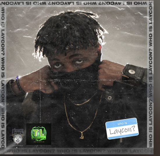 Laycon-Who-Is-Laycon-mp3-download-Teelamford