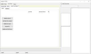 Download Hijrah Unlock FRP Bypass Tool Versi Terbaru