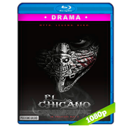 El Chicano (2018) HD BDREMUX 1080p Latino