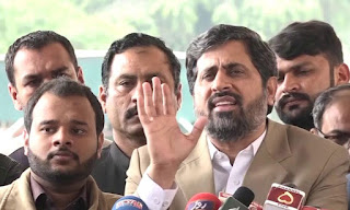 Women should be within the purview of constitution and law: Fayyaz Chauhan