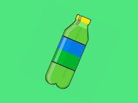 Cara Mendapatkan Sprite Waterlymon Gratis Di Indomaret Grivy Barcode 2021