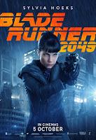 Blade Runner 2049 Poster 14
