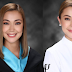 Jodi Sta. Maria graduates from college with honors