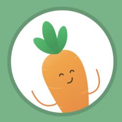 La app que te ayuda a elegir los mejores productos