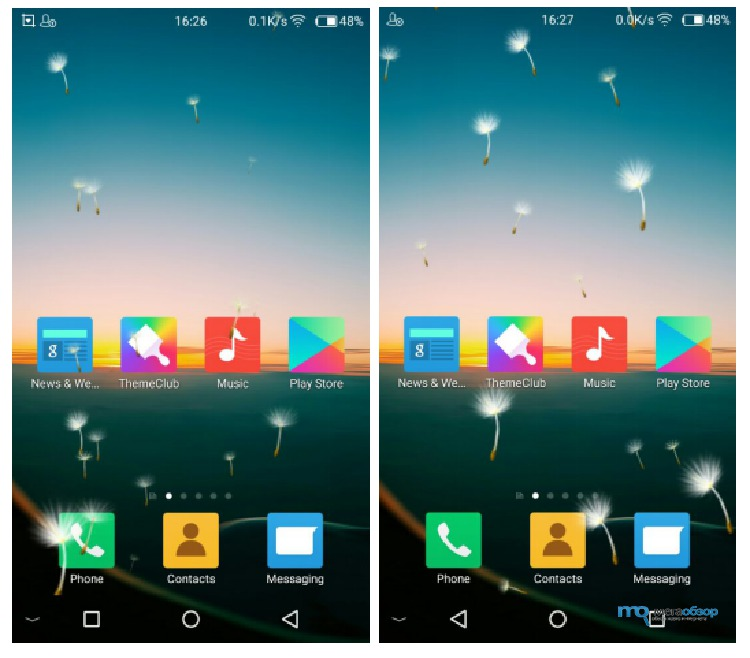 android os rom download free