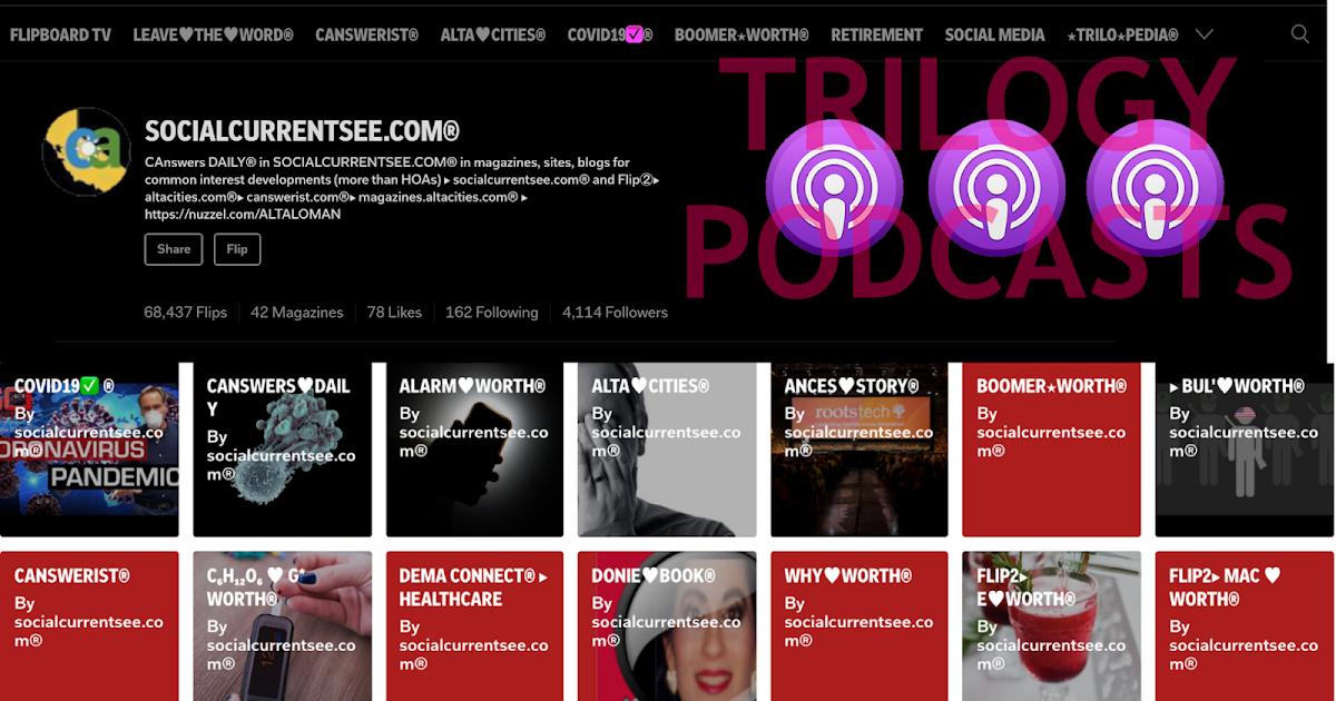 podcasts.socialcurrentsee.com