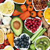 Alimentação e hidratação: importantes aliadas na prevenção de viroses