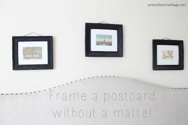 frame postcards www.somuchbetterwithage.com