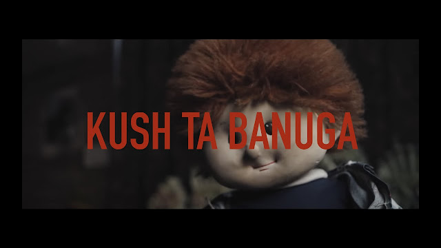 Sikander Kahlon - Kush Ta Banuga Song Lyrics Lyrics Planet