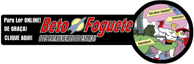 http://laboratorioespacial.blogspot.com.br/2014/08/beto-foguete-e-os-patrulheiros-do.html