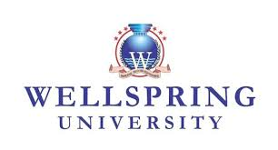 Wellspring University Admission