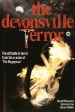 The Devonsville Terror 1983