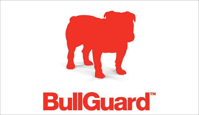 BullGuard IoT Scanner Free Software