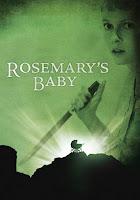 Rosemary's Baby 1968 Dual Audio Hindi 720p BluRay