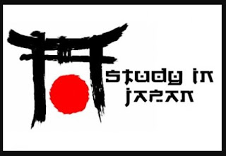 Beasiswa Rotary Yoneyama akan membantu biaya pendidikan sobat ExploreBeasiswa.com selama menempuh studi yang akan di mulai tahun 2018, baik untuk Jenjang Beasiswa S1, Beasiswa S2, maupun Beasiswa S3. Adapun besaran beasiswa yang akan diberikan kepada penerima yaitu biaya bulanan S1 sebesar 100.000 yen, S2 dan s3 sebesar 140.000 yen. Selain itu, penerima beasiswa ini juga akan mendapatkan dana tunjangan tahun pertama sebesar 400.000 yen. Wah mantap bener kan. Pasti bakalan tambah semangat belajar nih