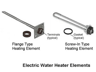 electric-water-heater-elements