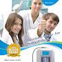 PurePro® USA Water Ionizer JA-503