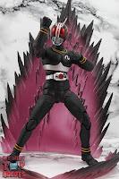 S.H. Figuarts Shinkocchou Seihou Kamen Rider Black 31