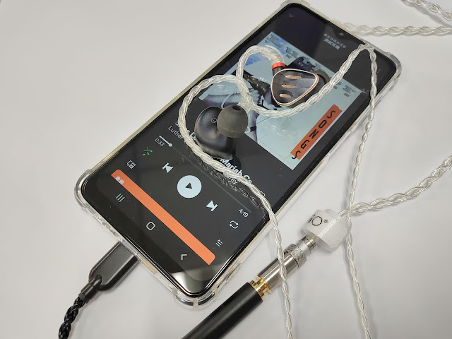 Samsung M12 大螢幕高電量 4G雙卡待機 音樂奇機 - 16