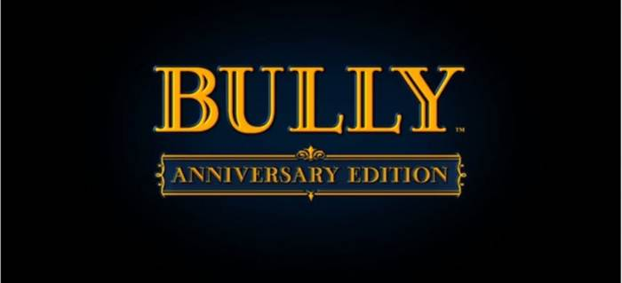 [GAMES] Bully: Anniversary Edition v1.03.1 IPA for iOS