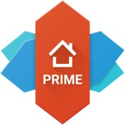 Download Nova Launcher Prime Free For Android