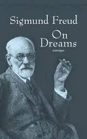 freud quotes: Sigmund Freud Books